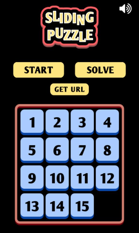 Phaser HTML5 Games | Sandeep Nambiar